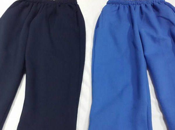 pantalones-jogging-el-faro-11-04