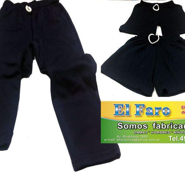 Conjunto Colegial El Faro 11