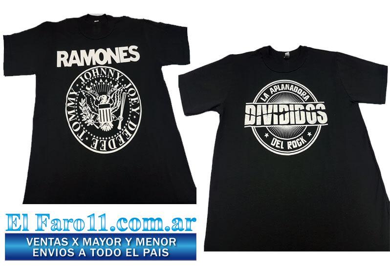 1f8e7c31ded73 remeras-de-rock-el-faro-11-13 - El Faro 11 - Fábrica de Remeras por ...