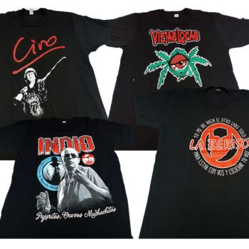remeras-de-rock-el-faro-11