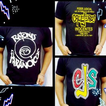 remeras-rock-faro11
